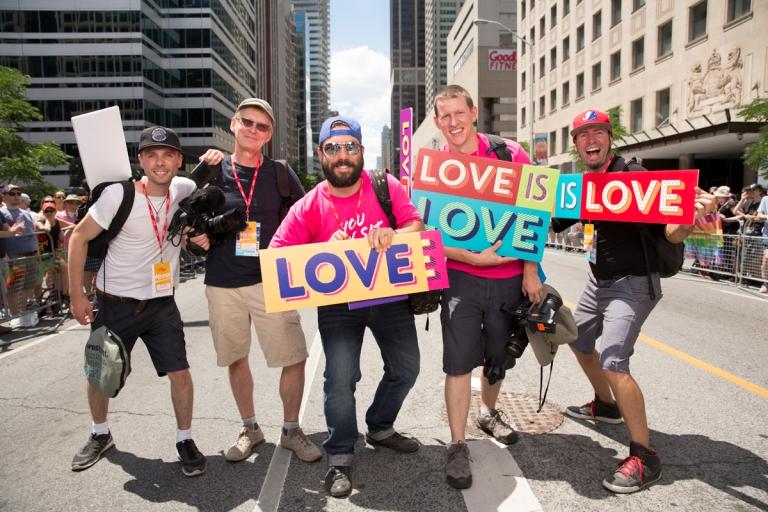 Pride 2016_Crew Pic_1200x800